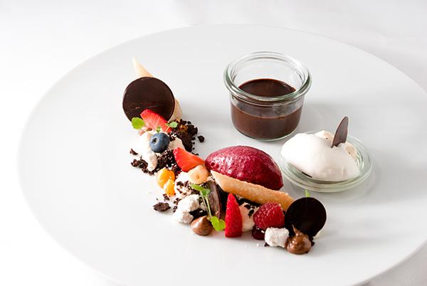 Food | haute-cuisine-fuer-zuhause
