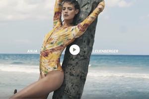 Beauty | Summerskin Anja Leuenberger