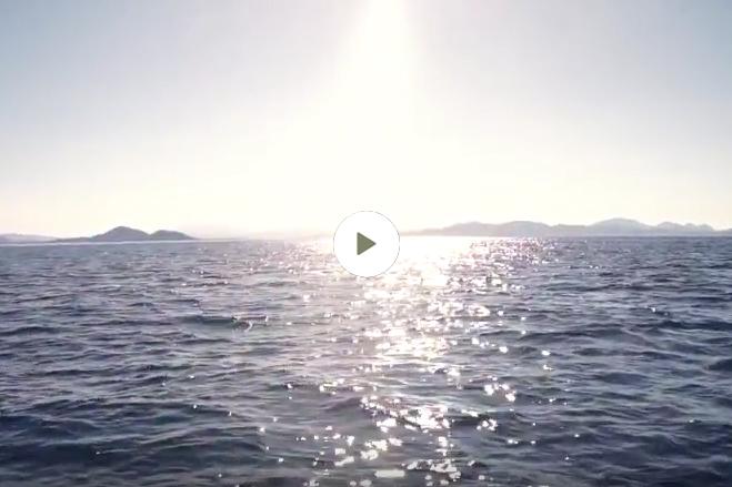 Travel | Girls Trip to Sardinia