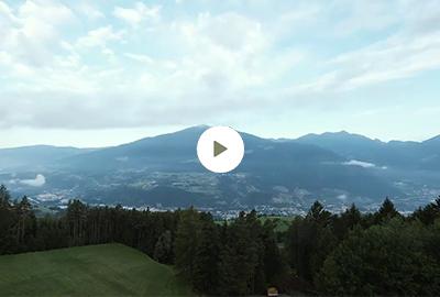 Travel | Wellness in Brixen