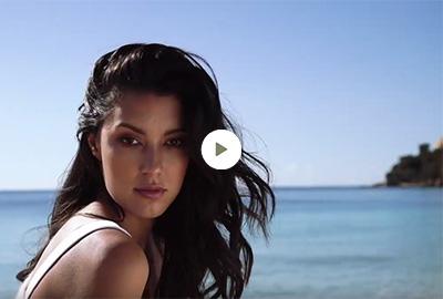Fashion | Sommer, Sonne, Sonnenschein mit Rebecca Mir